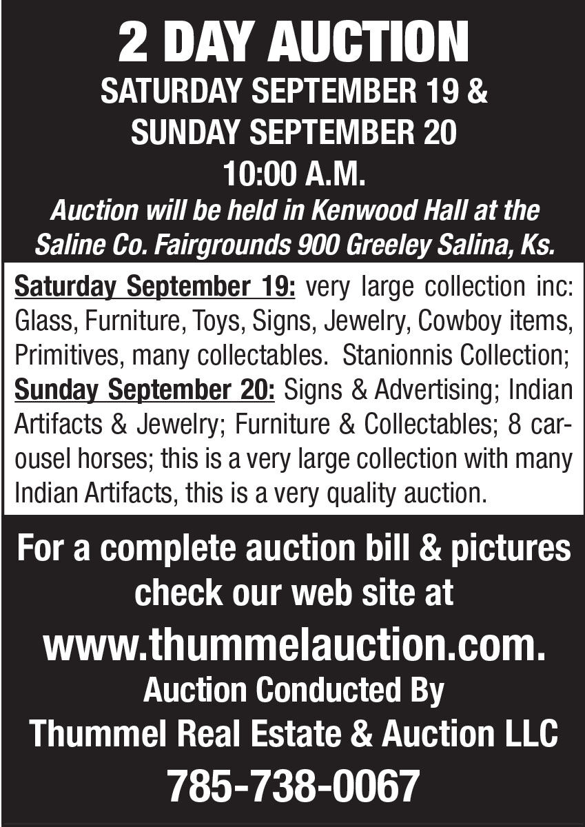 Large collection of Glass, Furniture, Toys, Signs and more