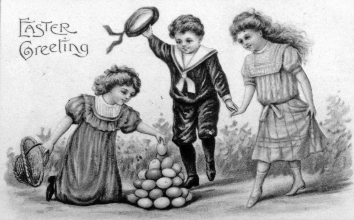 EasterTraditionsNuhn 1.jpeg