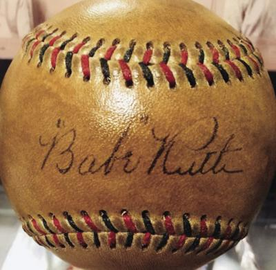 Verderame Babe Ruth auction June 2019.jpeg