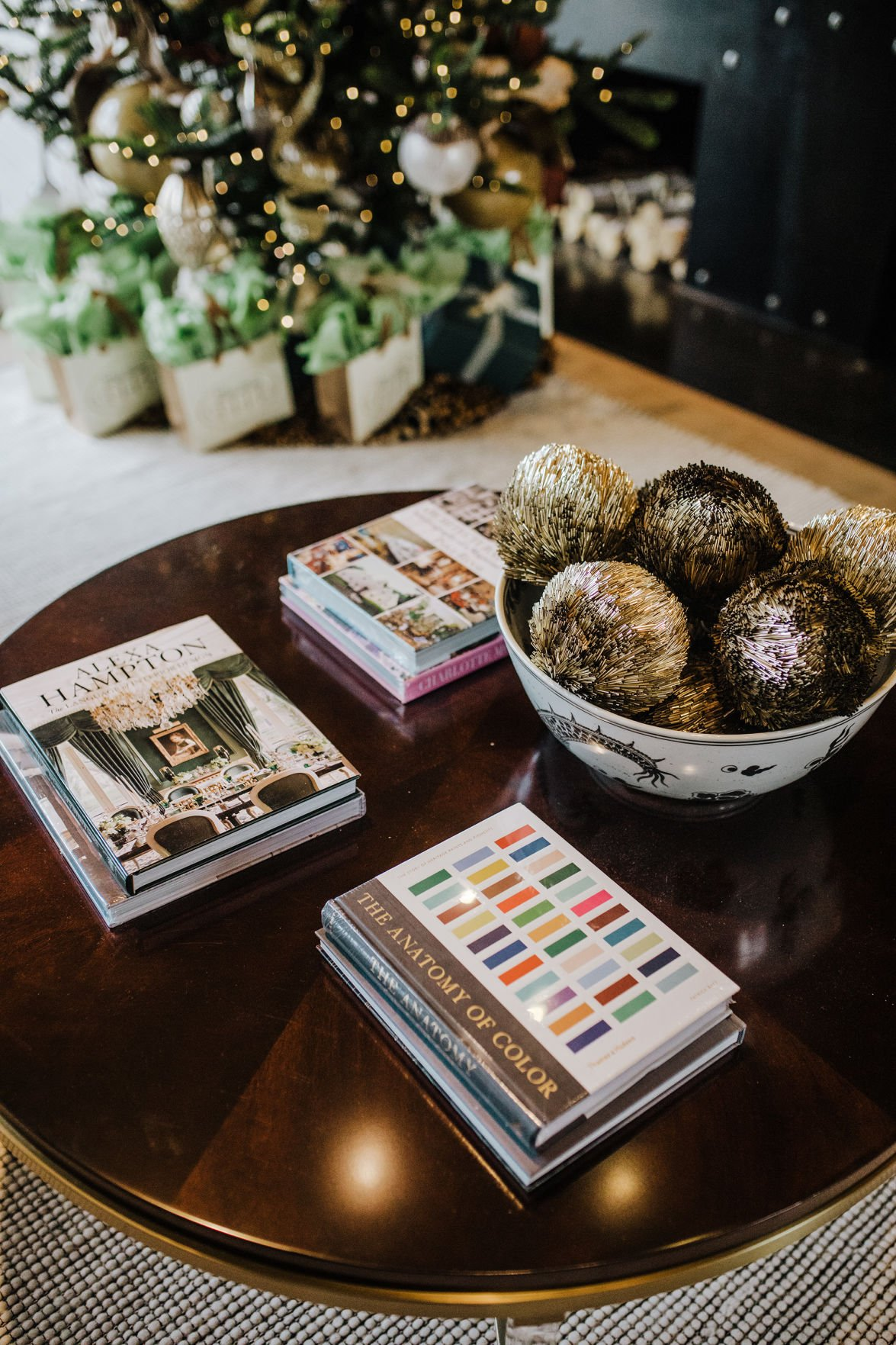 ATHOME-STYLEATHOME-HDY-GIFTING-2-MCT