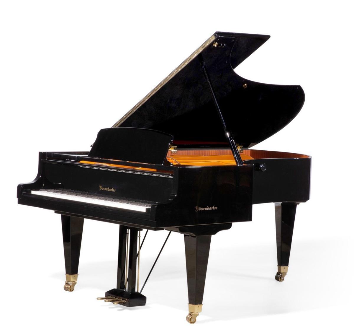 Bosendorfer piano.jpg