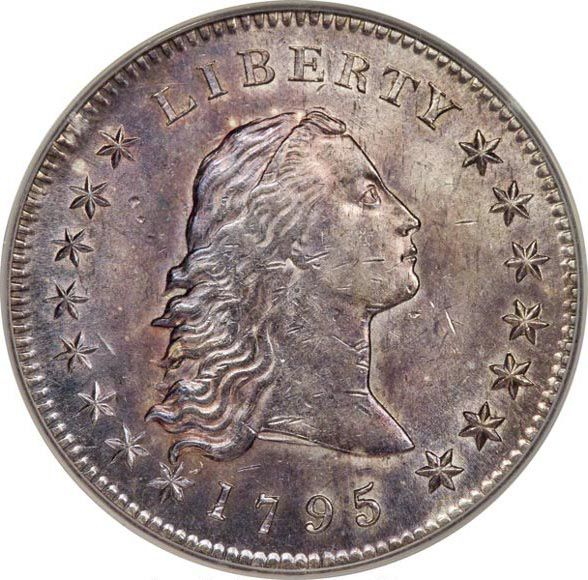 1795 Flowing Hair Dollar, .jpg