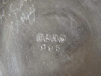 PHOTO 70 - EPNS Silverplate.jpg