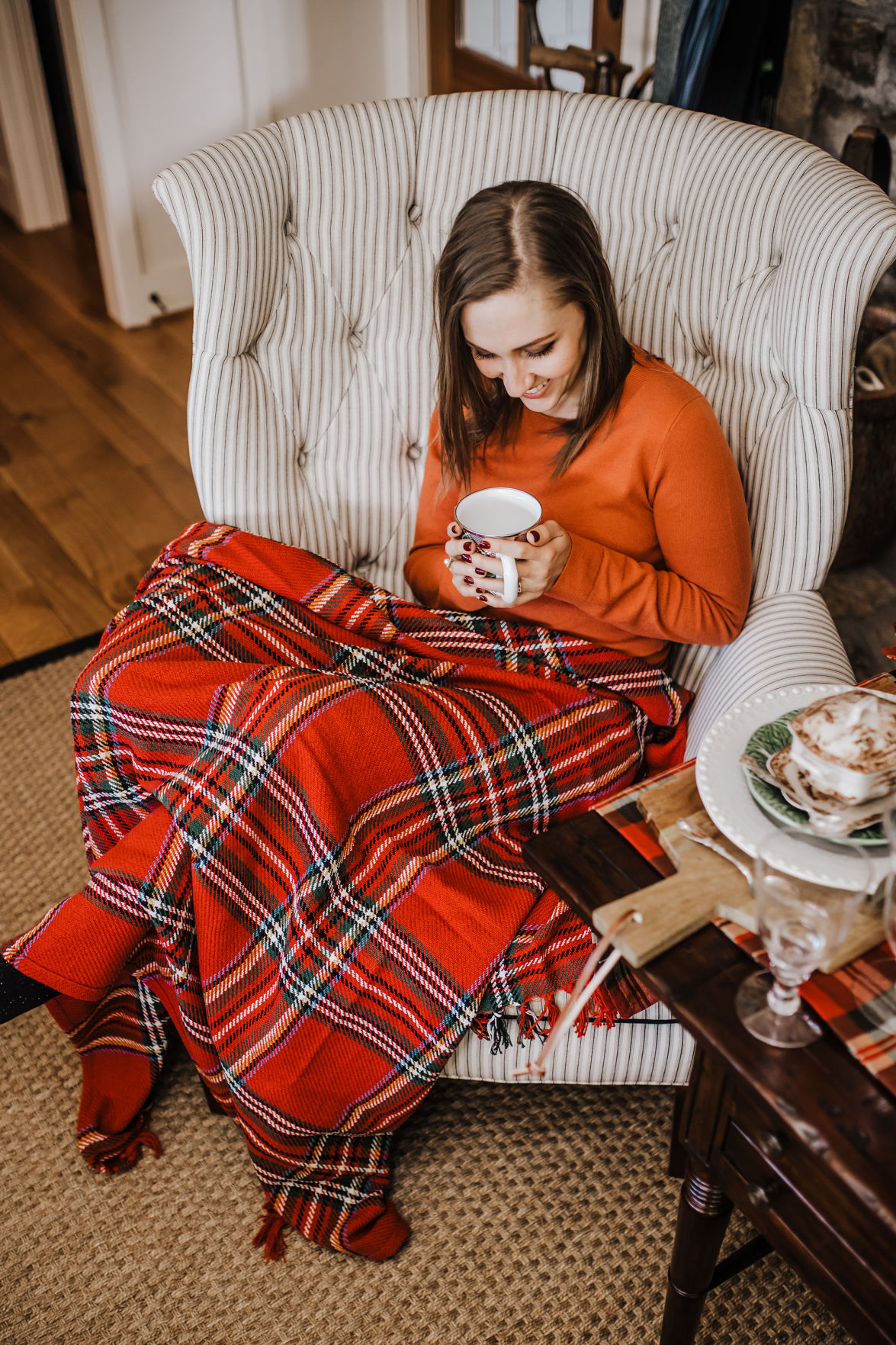 ATHOME-STYLEATHOME-HDY-GIFTING-3-MCT