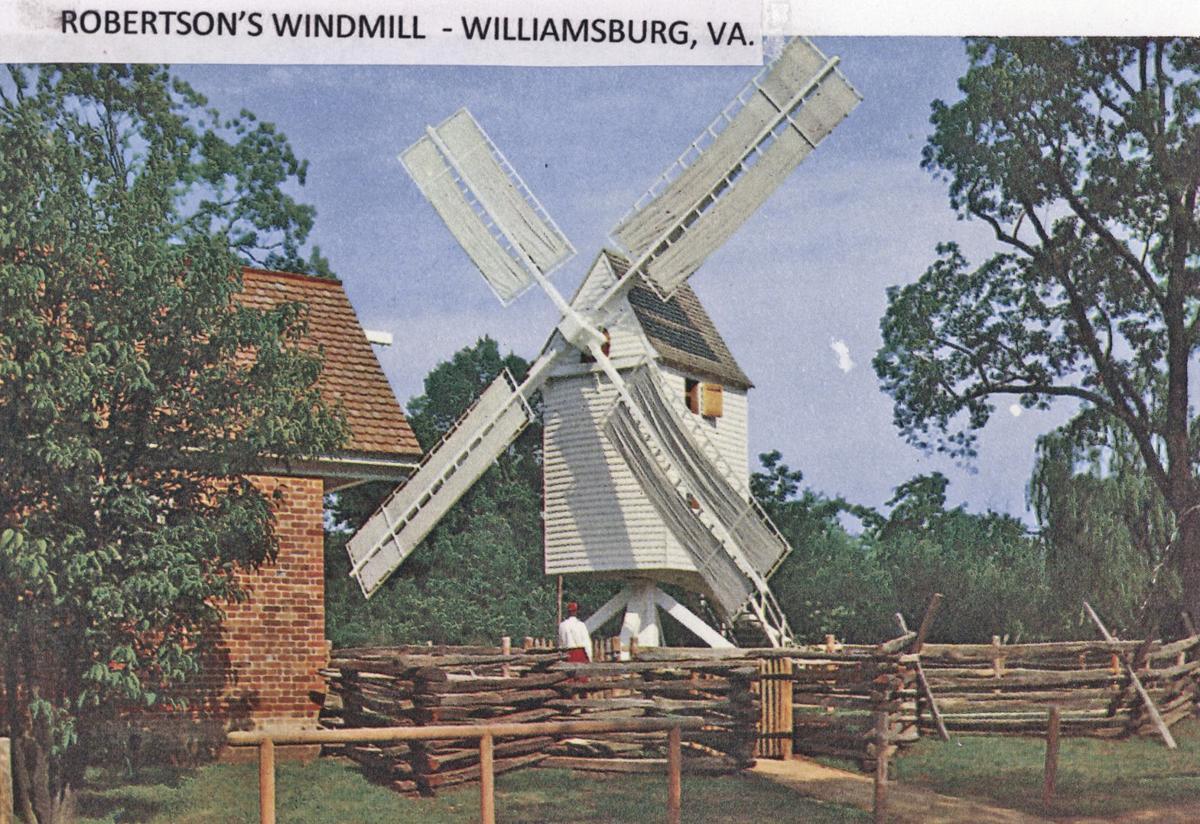 RuthHanchettWindmills 1.jpeg