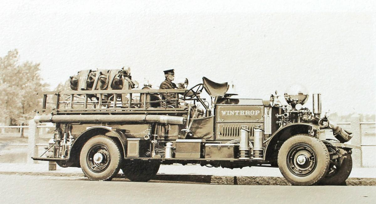 Image #1 ME fire engine.jpg