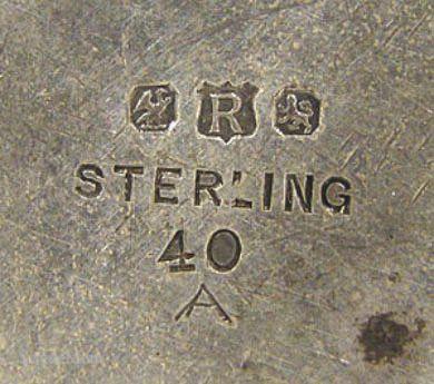 PHOTO 69 - Sterling.jpg