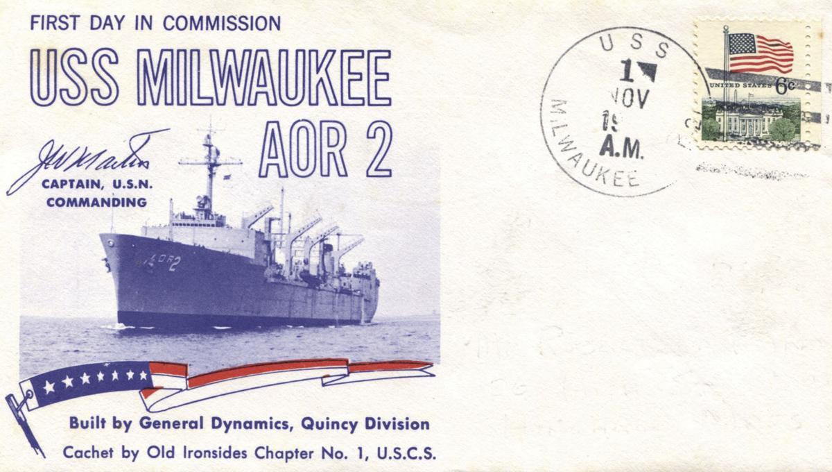 img873 Ship's Cachet envelope.jpg