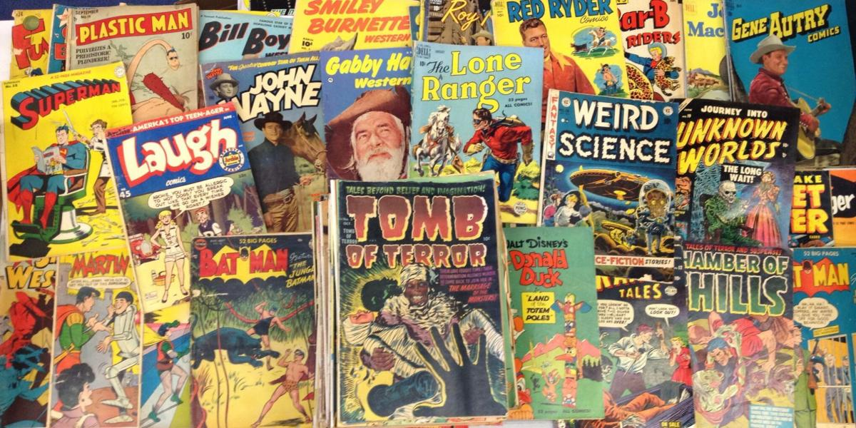 ComicBooks.jpg