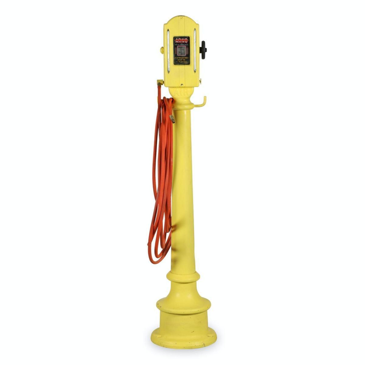 Arno air meter.jpg