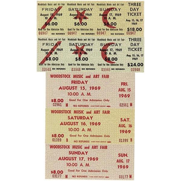 paper-ticket-set-woodstock-hc031419-1797-600x600.jpg