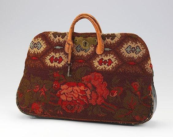 purses carpet bag.jpg