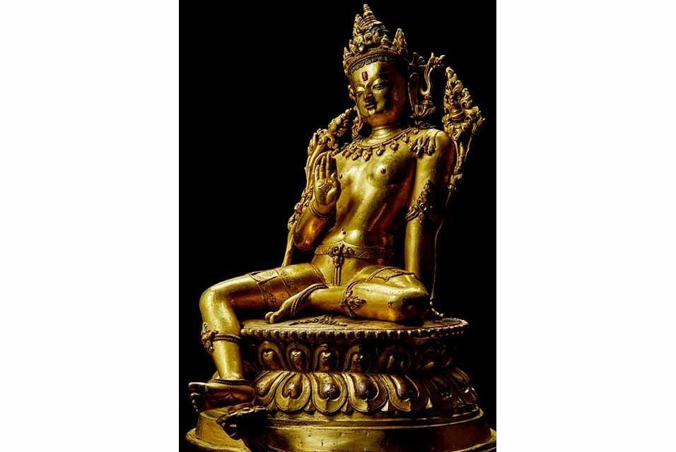 Figure of Maitreya.jpg
