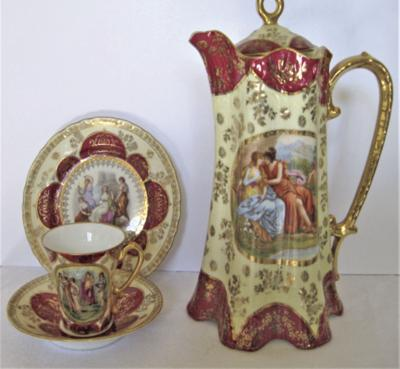 ATHOME-TREASURES-VIENNA-MCT