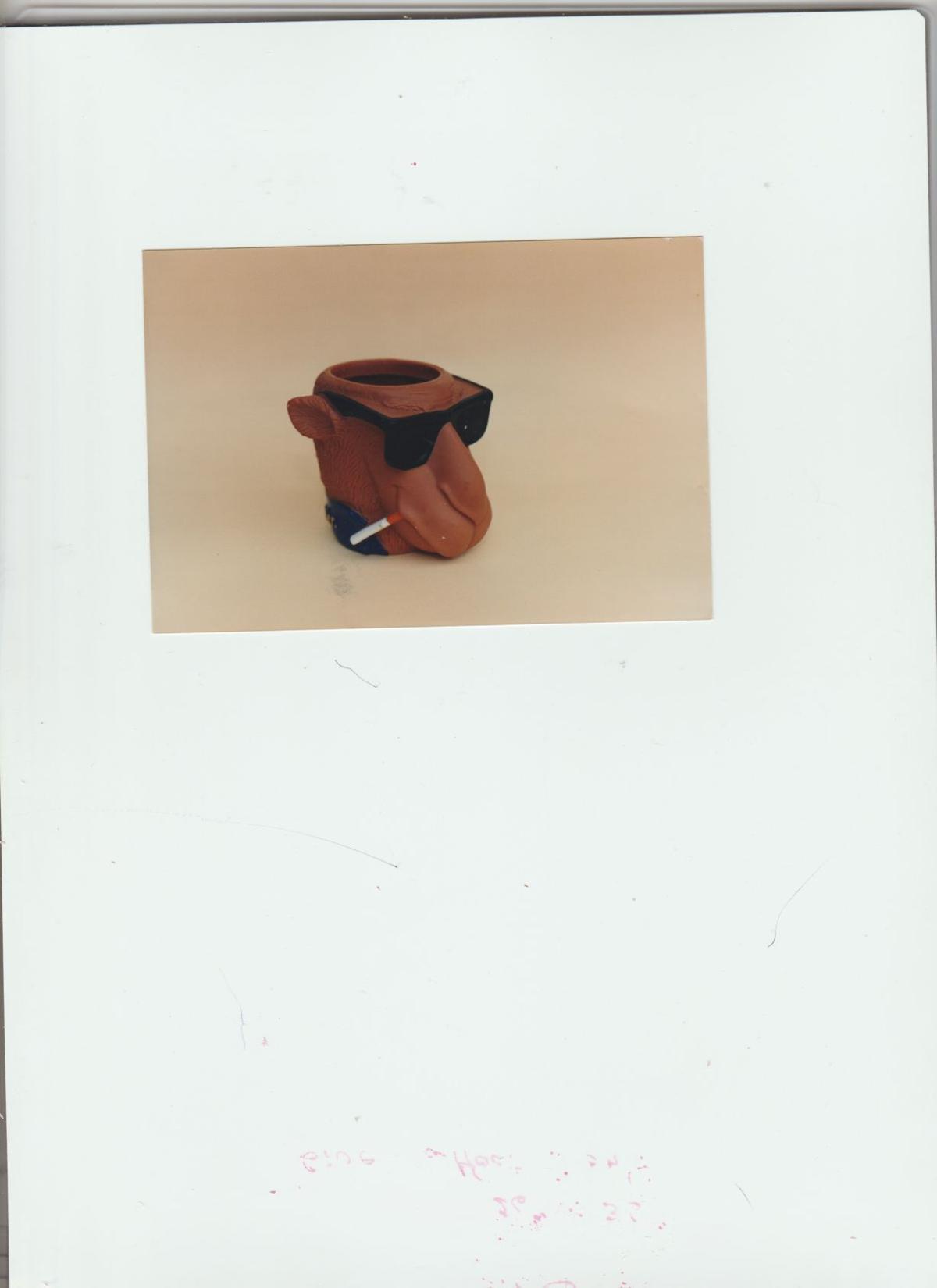 Lamphier pic 1