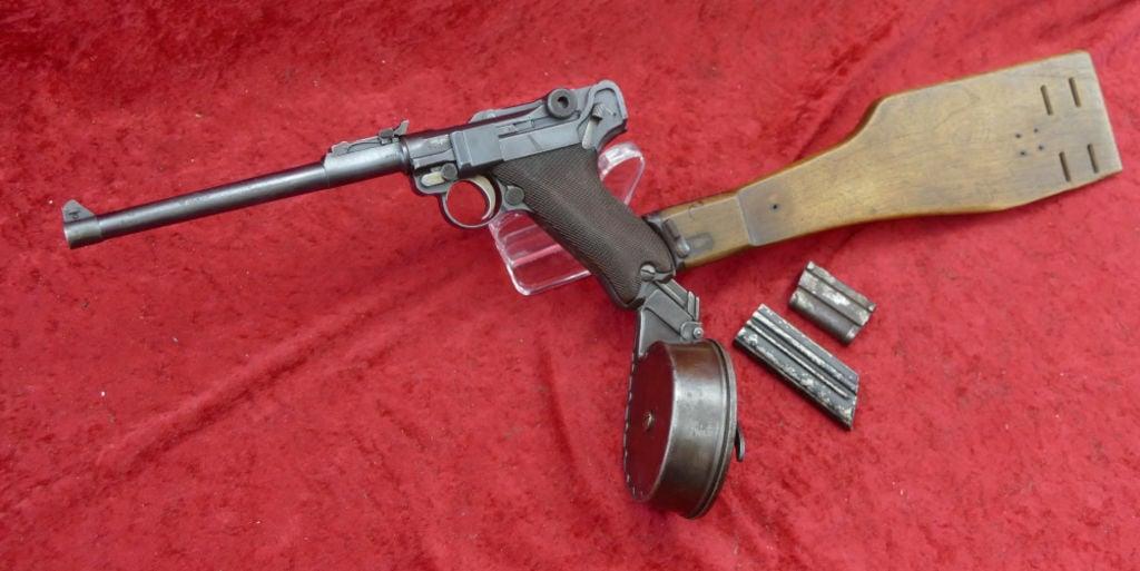 1914 Artillery Luger $3795.jpg