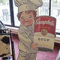 Campbell's Kid.jpg