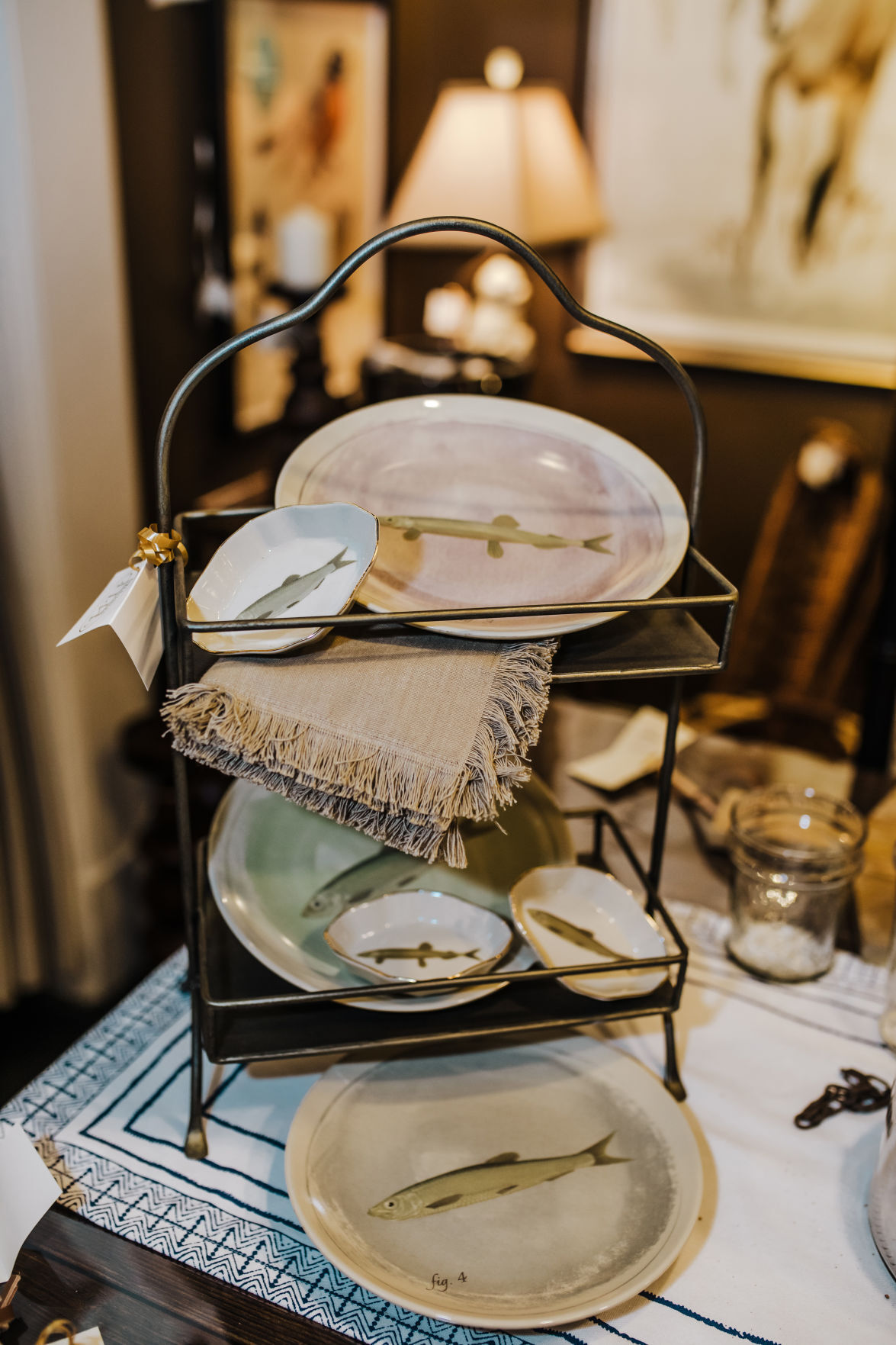 ATHOME-STYLEATHOME-SUMMER-TRENDS-2-MCT