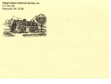 Pic 1 Abigail Adams Historica..PNG