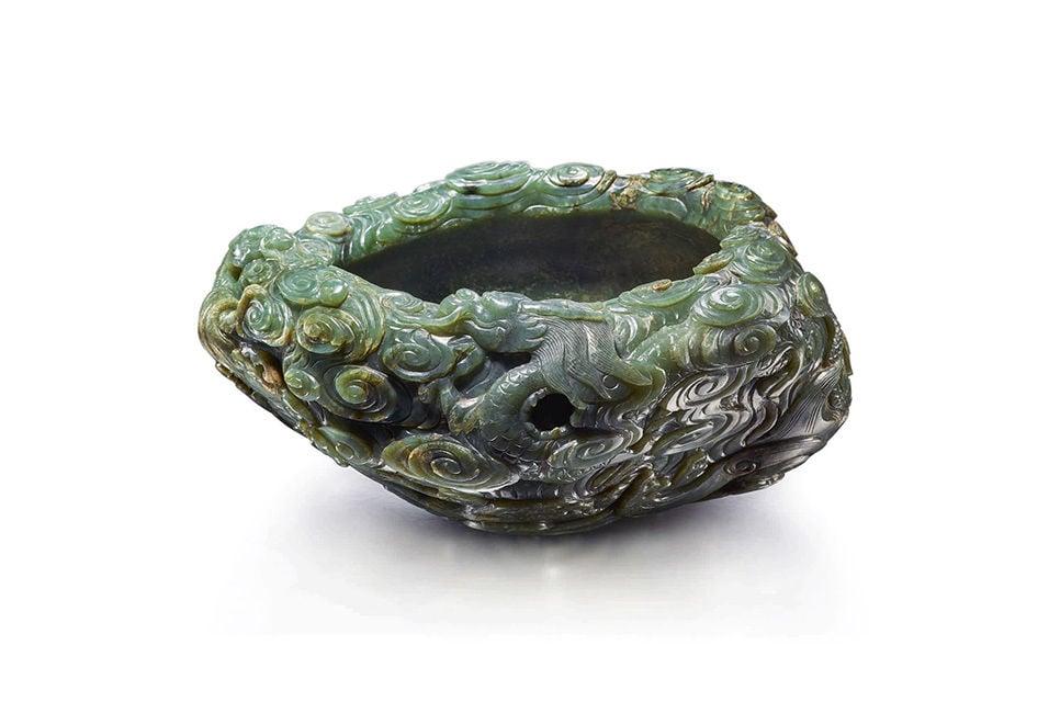Jade Dragon washer.jpg