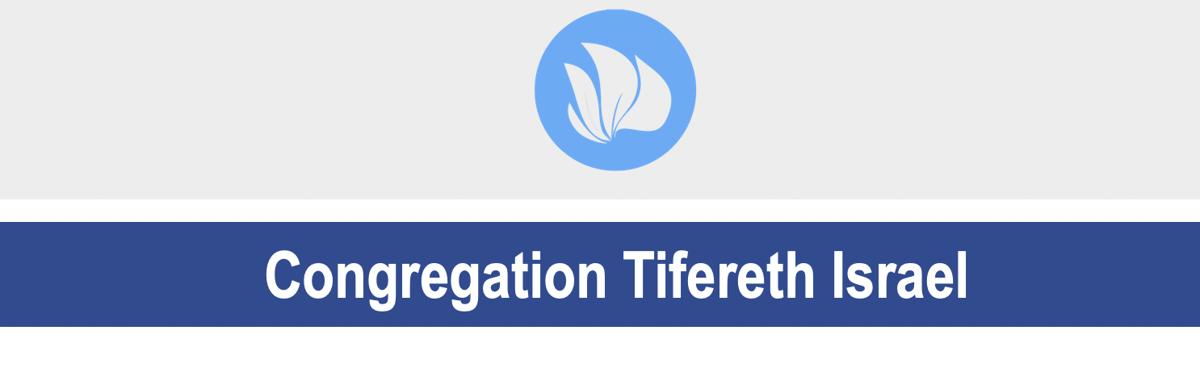 Congregation Tifereth Israel