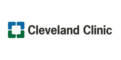 Cleveland clinic twitter card