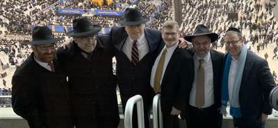 Columbus rabbis.jpg