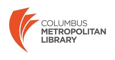 Columbus Metropolitan Library logo