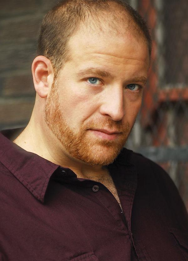 Matt Hermes