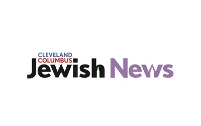 Cleveland Columbus Jewish News