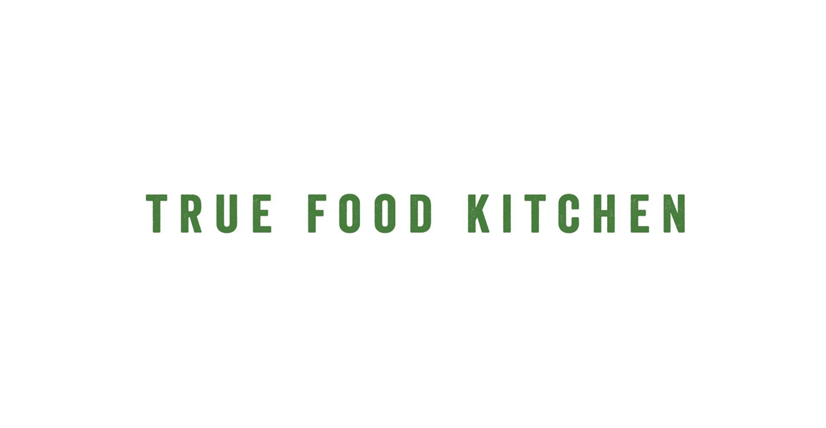 True Food Kitchen now open at Easton Town Center   Nosh ...