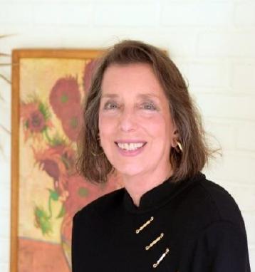 Janyce C. Katz