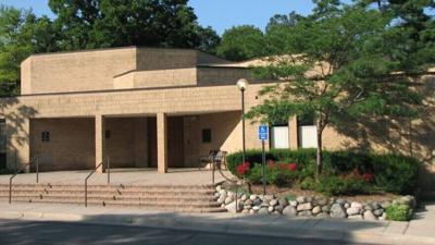 Beth Israel Congregation