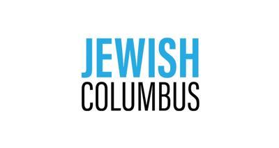 JewishColumbus logo twitter card