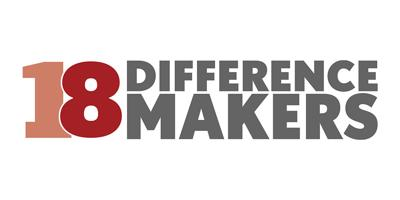 Difference Makers Columbus twitter card .jpg