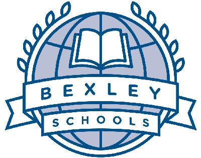 Bexley Schools logo