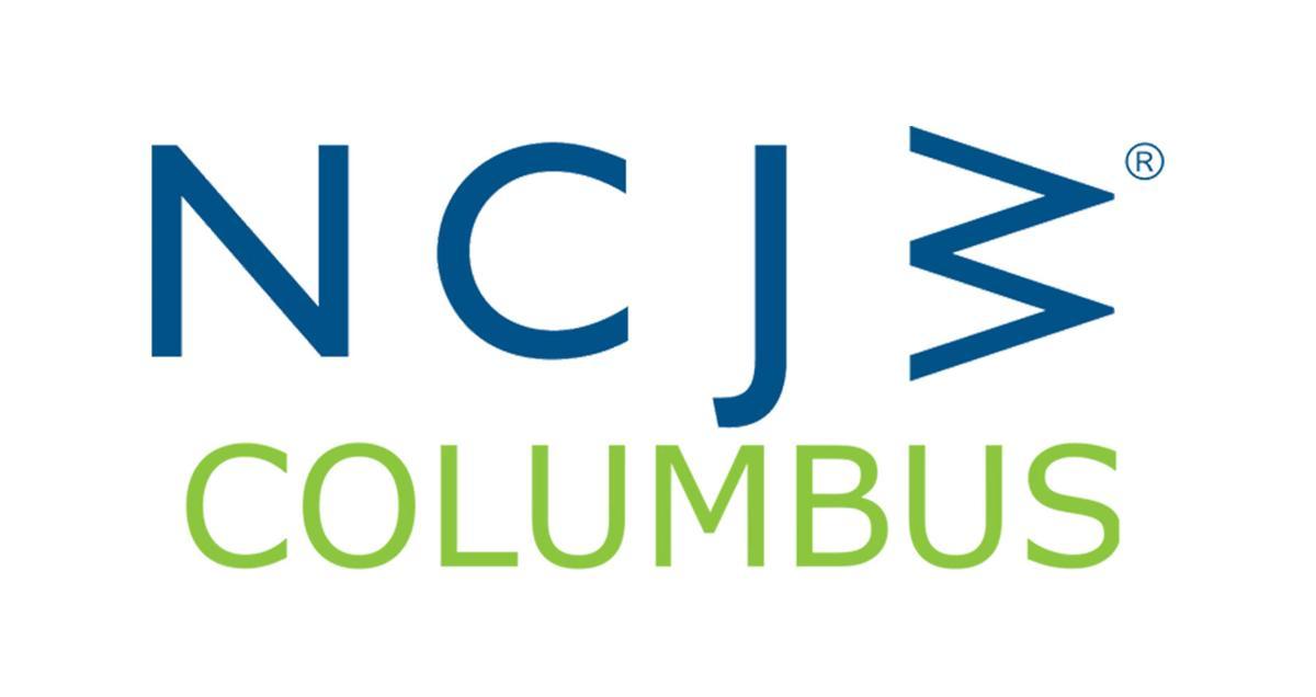 NCJW Columbus logo