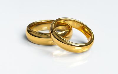 stock wedding rings