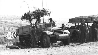 Yom-Kippur-War-Sukkot-Sukkahs-1-880x495.jpg