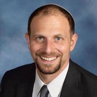 Rabbi Rick Kellner