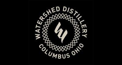 Watershed Distillery Twitter card