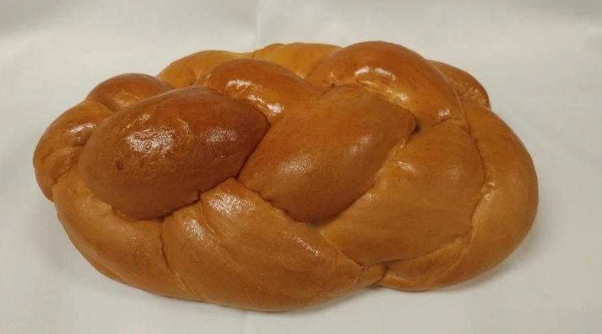 Matt's Bakery challah.png