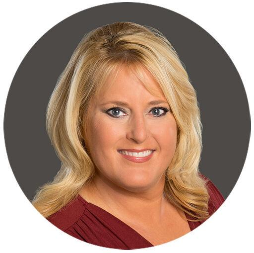 Monica Robins columnist