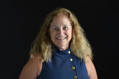 Susannah Sagan