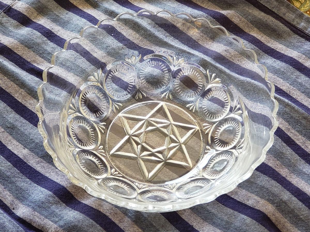 Blank bowl.jpg