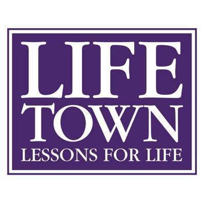 LifeTown Columbus