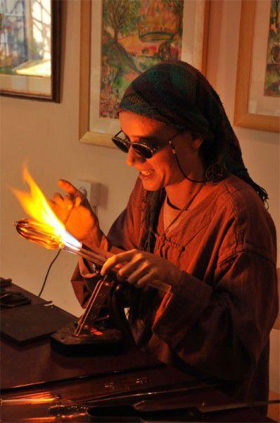 Sheva Chaya Shaiman