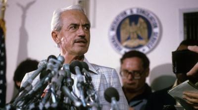 Marvin Miller, late baseball players' union chief who revolutionized the sport, elected to Hall of Fame