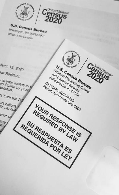 stock 2020 census