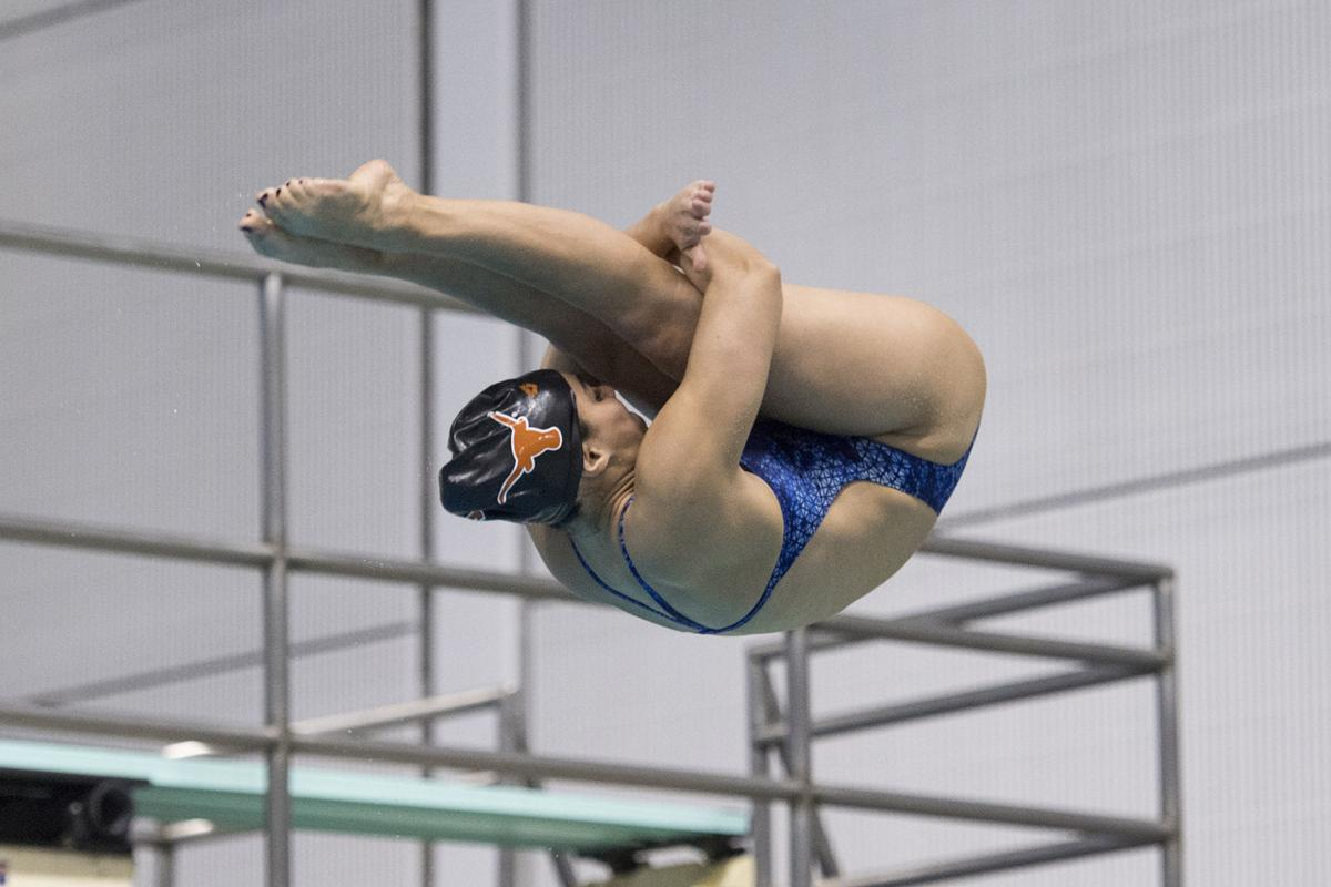 Bromberg diving.jpg